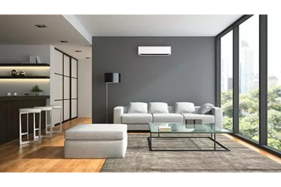 Comfort Air Conditioning and Electrical - Air Conditioning ...